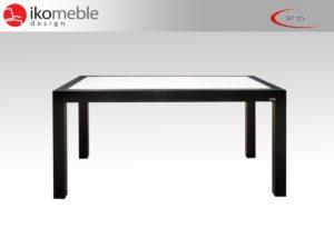 stoly drewniane kalwaria 88 st 23  300x205 Stoły