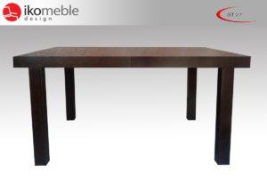 stoly drewniane kalwaria 89 st 27 300x205 Stoły