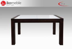 stoly drewniane kalwaria 90 ST 28 300x205 Stoły