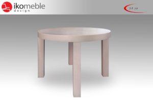 stoly drewniane kalwaria 91 st 30 300x205 Stoły