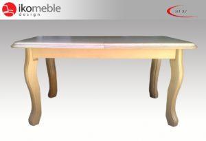 stoly drewniane kalwaria 92 st 32 300x205 Stoły