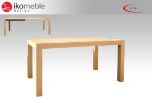 stoly drewniane kalwaria 93 st 33 kopia 300x205 Stoły