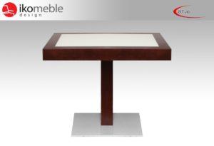 stoly drewniane kalwaria 94 st 35 300x205 Stoły