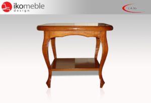 stoly drewniane kalwaria 99 st...  300x205 Stoły