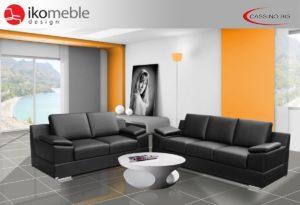 nowoczesne komplety wypoczynkowe na wymiar bielsko biala 300x205 Meble nowoczesne na wymiar Bielsko Biała