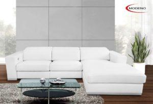 nowoczesne narozniki na wymiar bielsko biala 2 300x205 Meble nowoczesne na wymiar Bielsko Biała