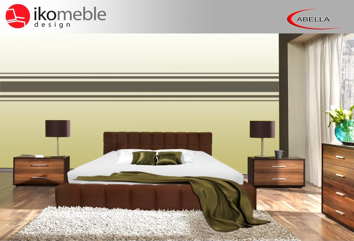 nowoczesne meble na wymiar krak243w producent ikomeble