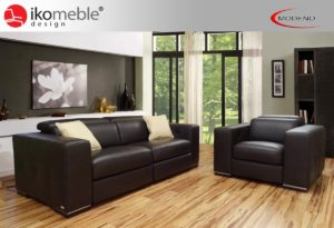 nowoczesne sofy na wymiar tarnow 300x205 Meble nowoczesne na wymiar Tarnów